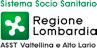 ASST Valtellina